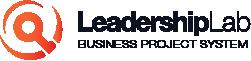 LeadershipLab