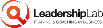 LeadershipLab