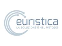 Euristica