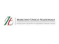 Marchio Unico Italiano