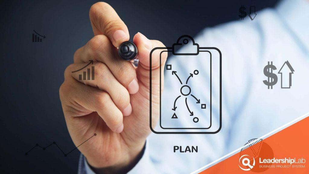 5 Strategie di Business Controintuitive-per il tuo Successo